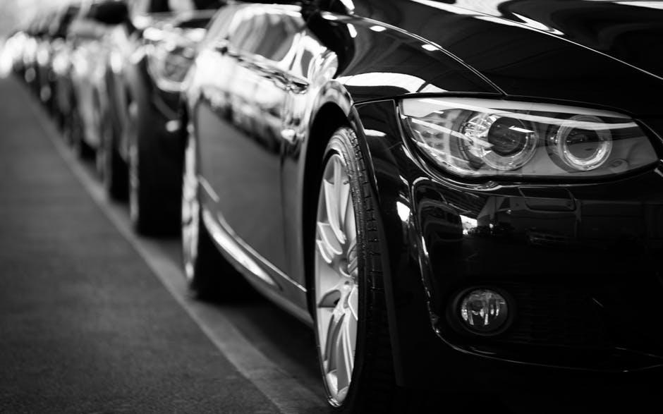 Jakie kupić auto do 50 000