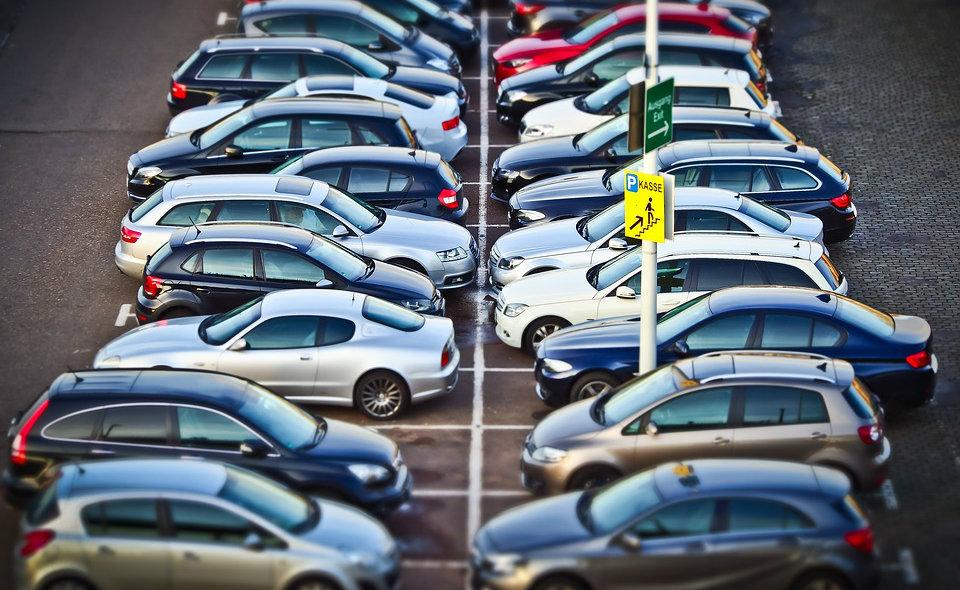 Jaki kupić samochód do 40 000?