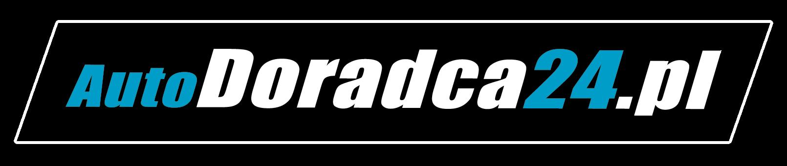 AutoDoradca24.pl